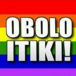 OBOLO_TIKI