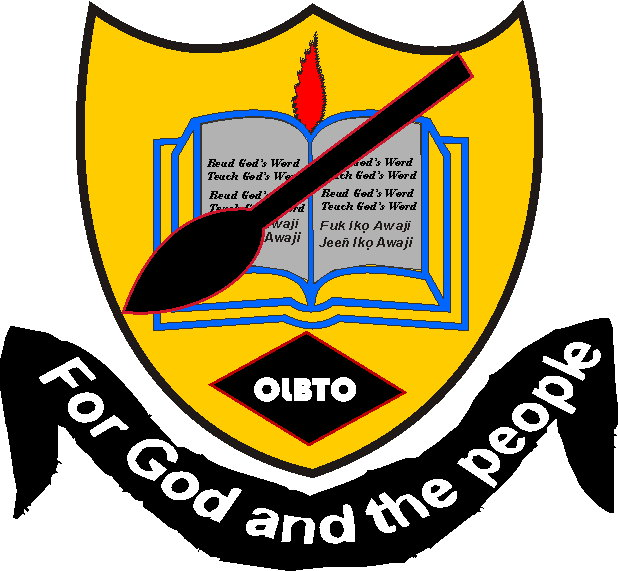 Obolo Education, Empowerment , and Languages Learning
